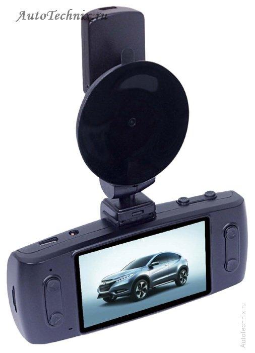 Автомобильный видеорегистратор dv 796r видеорегистратор берит тайтуйтурка